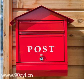邮件群发的五大要素
